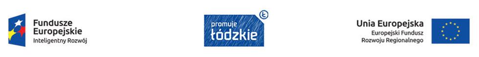Dotacje Łodzkie